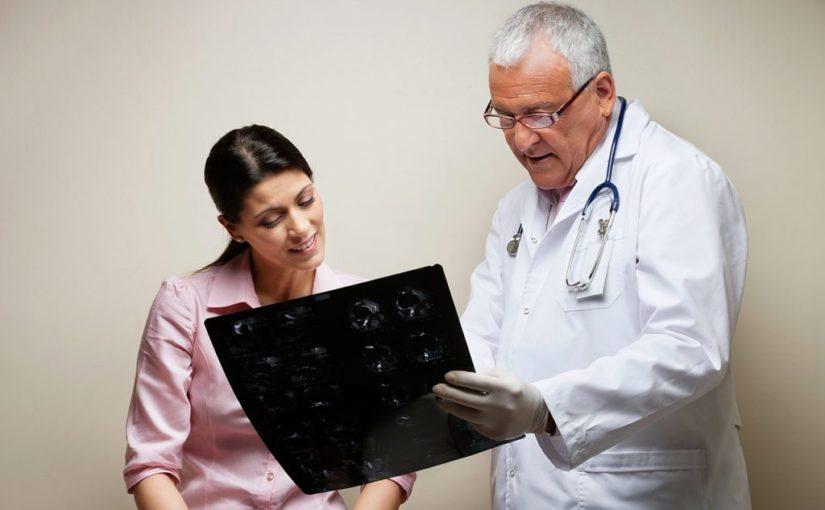 Lecznie u osteopaty to leczenie niekonwencjonalna ,które błyskawicznie się kształtuje i wspomaga z kłopotami zdrowotnymi w odziałe w Krakowie.