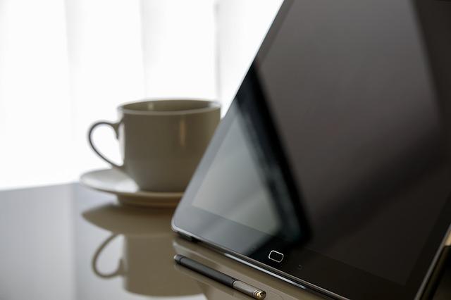 Ekspert  w dziedzinie kampani Adwords odciąży i dostosuje trafną strategie do twojego biznesu.